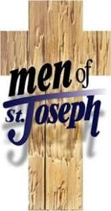 Men of Joseph